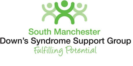 Supporting Social Development and Behaviour ages 11-18 tickets