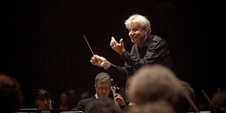 Soirée entreprises - Orchestre philharmonique de Strasbourg billets