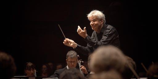 Soirée entreprises - Orchestre philharmonique de Strasbourg