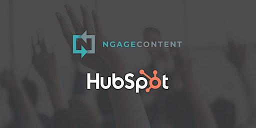 HubSpot Workflow Training