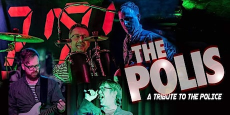 The Polis tickets