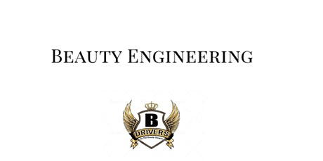 Beauty Drivers - Formulating & Engineering a Beauty Product for the Market! tickets