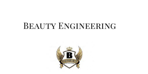 Beauty Drivers - Formulating & Engineering a Beauty Product for the Market!