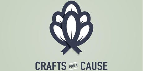 2020 Crafts for a Cause Beer Festival Fundraiser tickets