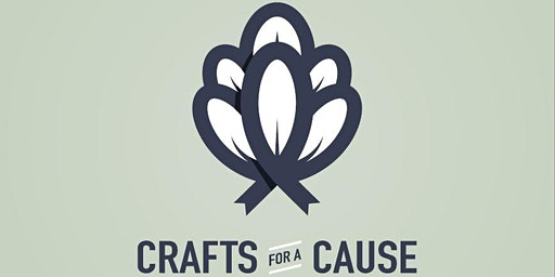 2020 Crafts for a Cause Beer Festival Fundraiser