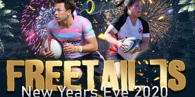 Freetail 7s Rugby Tournament