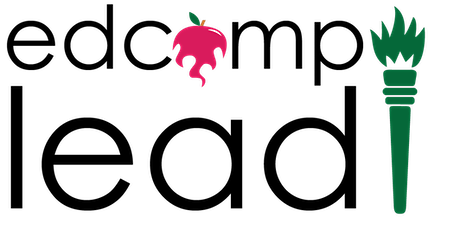 Edcamp LEAD 2020 tickets