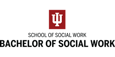 Indiana Univeristy FW, School of Social Work - BSW Information Session