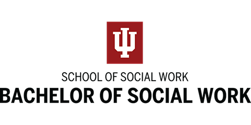 Indiana University Fort Wayne (BSW) Information Session