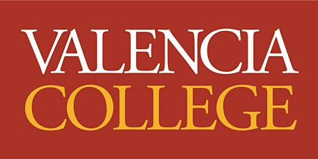 New Faculty Institute at Valencia College, Spring 2020 tickets