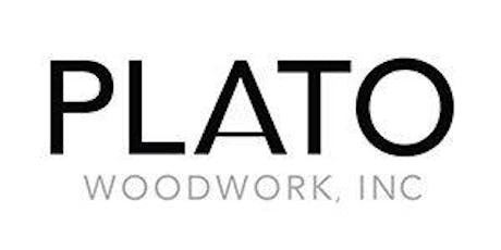 MN NKBA 2019 Holiday Party with Plato Woodwork Inc. tickets