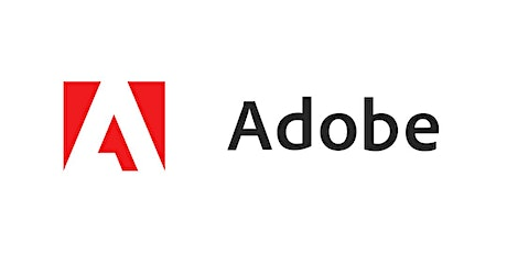 Adobe drop-in session (Student Workshop) tickets