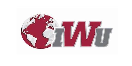Indiana Wesleyan University, Columbus Ohio Alumni-Breakfast of Champions