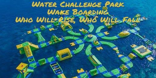 Water Challenge Park