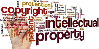 How to Protect your Business and Increase your Business Potential