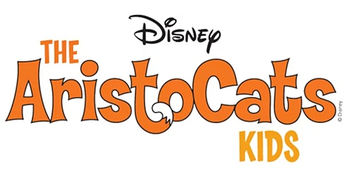 Real School Presents: The AristoCats Kids
