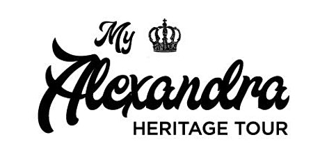 My Alexandra Heritage Tour (11 April 2020) tickets