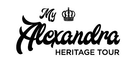 My Alexandra Heritage Tour (12 April 2020)