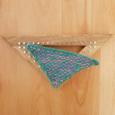 Woven Bunting Workshop tickets