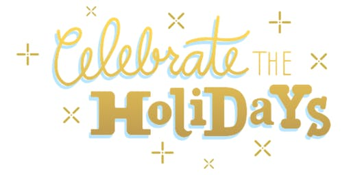 ABL Holiday Celebration
