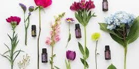 Sublime- Learn Easy Ways to Use Essential Oils at Home