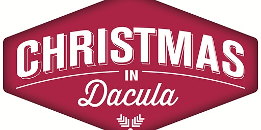 Christmas in Dacula 2019