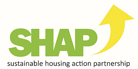 SHAP Conference 2020 tickets