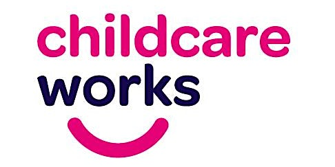 Childcare Matters - North East Lincolnshire