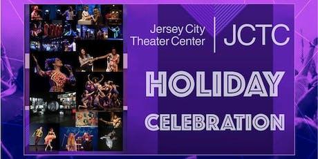 JCTC Holiday Celebration tickets