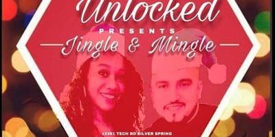 Jingle & Mingle Singles Mixer