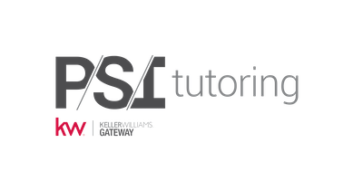 PSI Tutoring