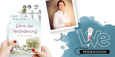 PR%C3%84SENTATION%3A+Linda+Winterberg