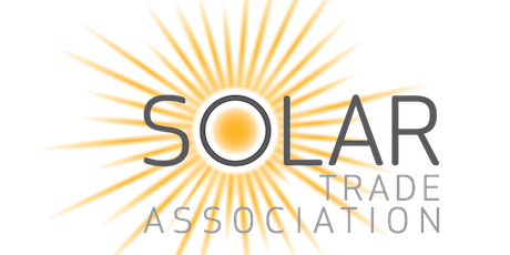 Trading Sunlight: Prospects for P2P energy trading (Breakfast Briefing) tickets