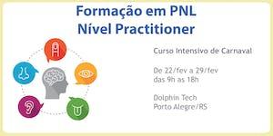 Practitioner em PNL