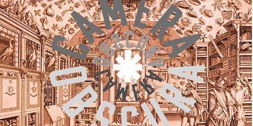 Camera Obscura Fifth Annual Report