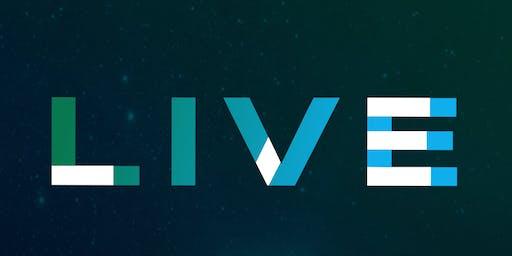 BIMobject® LIVE 2020– Worldwide Business Conference