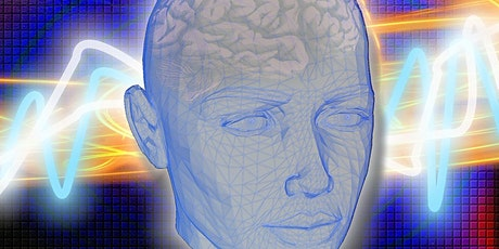 Formation le mental au service du praticien et de sa thérapeutique billets