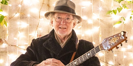 Songs from a Beautiful City' with Jimmy Crowley and Friends tickets