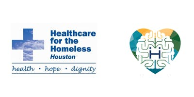 Healthcare for the Homeless Site Tour
