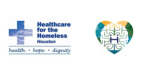 Healthcare for the Homeless Site Tour tickets