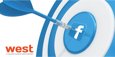 Get Back on Target With Facebook Ads - Carlsbad