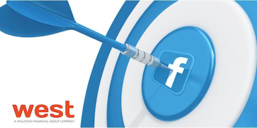 Get Back on Target With Facebook Ads - Carlsbad