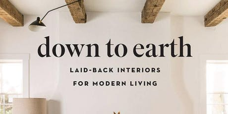 Book Signing and Celebration with Lauren Liess at One Kings Lane Soho tickets