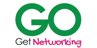 GO Get Networking!