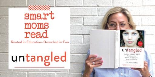 Smart Mom's Read Book Club: Untangled