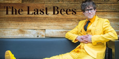 The Last Bees at Crush Muskego tickets