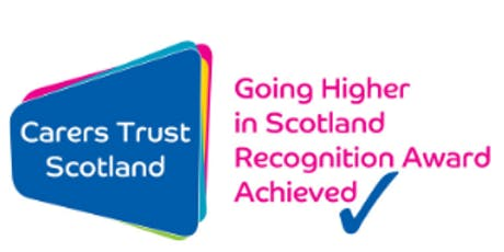 Student Carer Voice Group - run by Carers Trust Scotland tickets