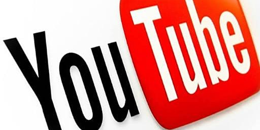 So You Want to Start a YouTube Channel?