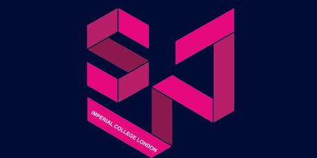 SW7 Trial Class Thursday 8.30am tickets