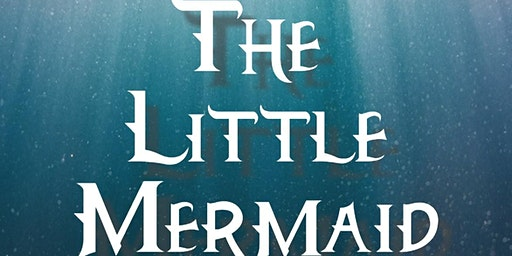 Little Mermaid - New Works Ballet Theatre
